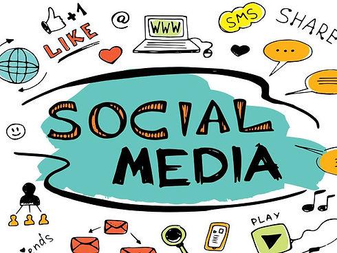Social-media-1042935259-1532544301.jpeg