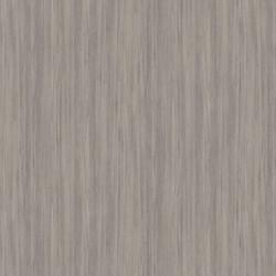 Titan Gray K44