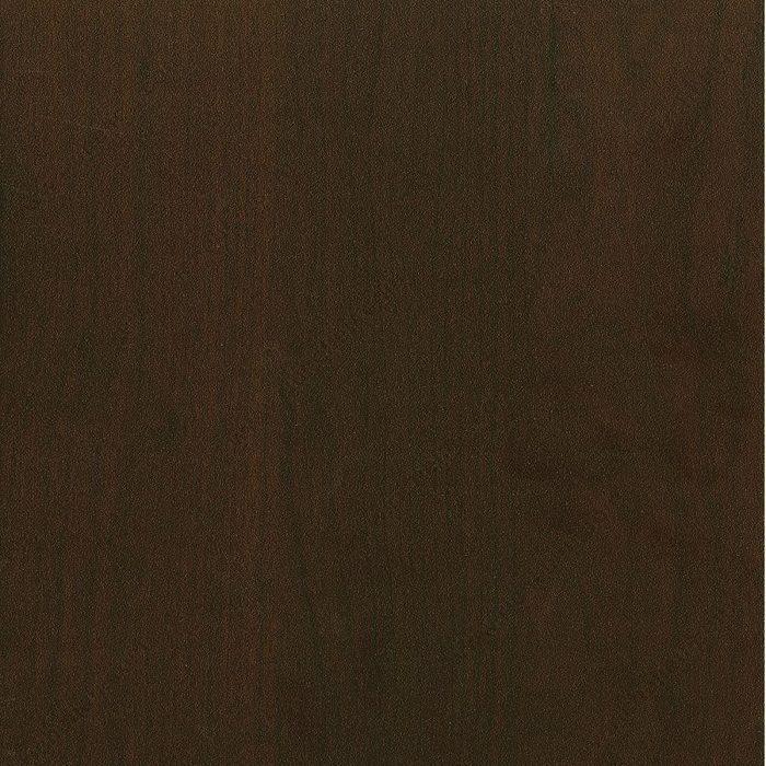 Cherry Hill Plank WF230