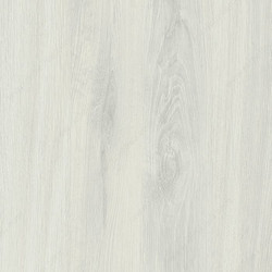 Alabaster WF432
