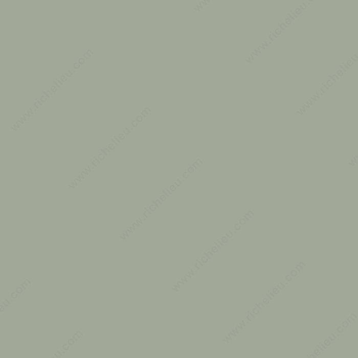 Canadian Gray 168