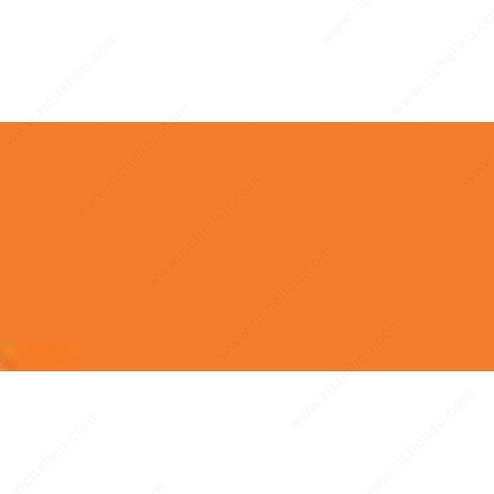 Brillanté_Sample_-_Naranja_612U