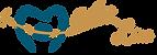 Logo_Ortholine_Couleur.png