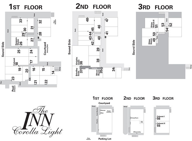 corolla floor plan Oct15 sans Bobs.jpg