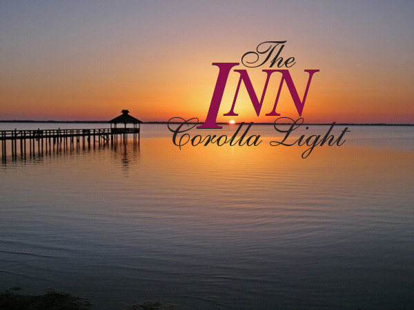 Inn At Corolla Lighthouse Amazing Pictures