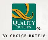 Quality logo.jpg