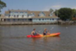 Kayak IMG_9420.jpg