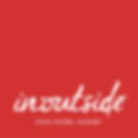 inoutside-logo.png