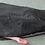 Thumbnail: PVC Vinyl  fully enclosed Sleep Sac Breath Play Double lined Sac