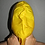 Thumbnail: PVC BreathPlay pull-on Gimp Hood. BDSM Bondage Hood various colours.