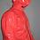 Thumbnail: Adult PVC Lockable Body Suit & Hood 100% PVC 3-way zip.