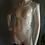 Thumbnail: PVC Top/Mini Dress Transparent Unisex