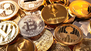 Why Should You Invest In Cryptocurrency?