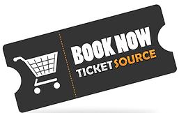 Ticket Source.png