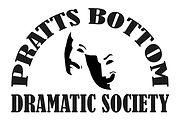Pratts Bottom Dramatic Society