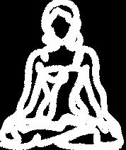 yogi white.png