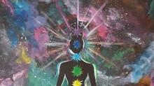 PranaYog, an energy healing technique
