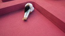 7 steps to deal with grief