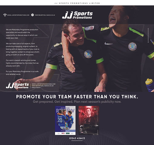 JJ PROMO 2020.jpg