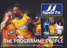 JJ Brochure 20181 Cover.jpg