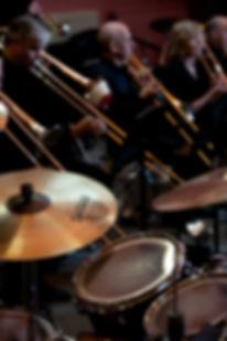 Monmouth Big Band