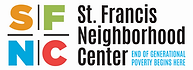 NEW St. Francis Logo.png 1.png