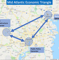 Baltimore - Human Computing Tech Epicenter