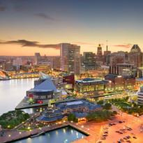 Baltimore Washington Open Source