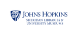 sheridan-museums.logo.small.horizontal.b