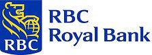 60380-rbc-royal-bank.jpg