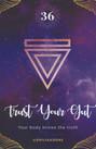 Trust Your Gut.jpg