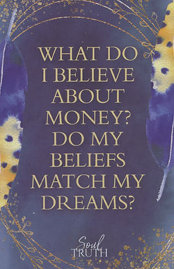 What do I believe about money (F).jpg