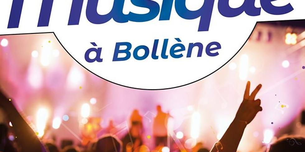 Fête de la musique - Bollène