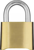 abus_180ib-50_c_combination_padlock_ cop