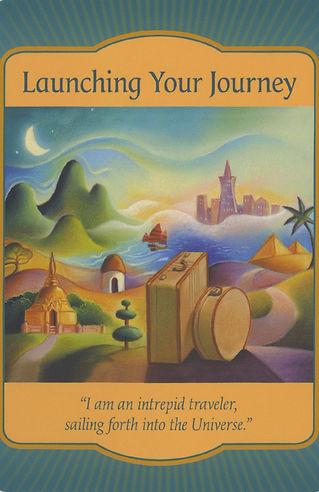 Launching Your Journey.jpg