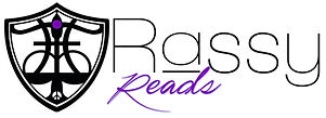 Rassy%20Reads_edited.jpg