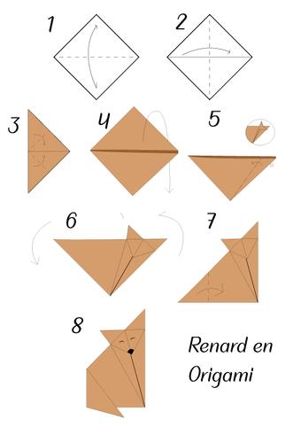 Renard-ORIGAMI.png