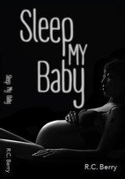 Sleep My Baby Cover.jpg