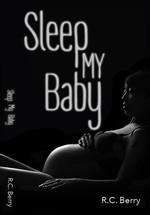 Sleep My Baby Cover.jpg