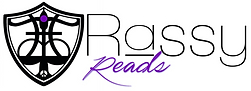 Rassy%2520Reads_edited_edited.png