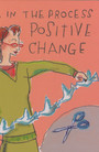Positive Change.jpg
