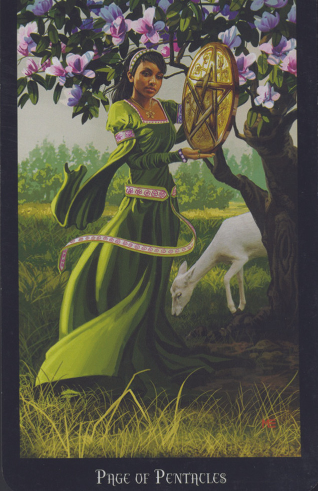 Page of Pentacles.jpg