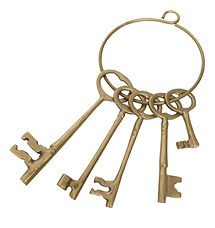 108-1086094_png-ring-of-skeleton-keys-cl