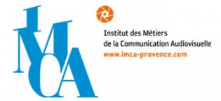 logo-2-300x138-2.png