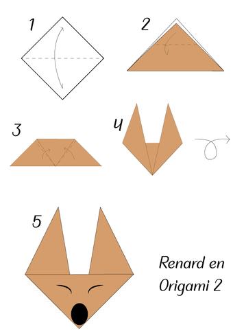 Renard-ORIGAMI-2.png