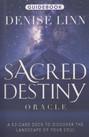 Sacred Destiny