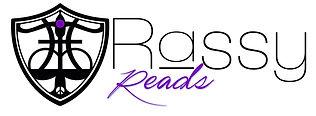 Rassy Reads.jpg
