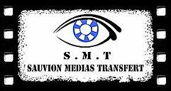 sauvion_médias_trans__logo2.jpg