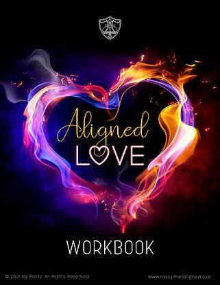 Aligned Love Workbook Cover.jpg