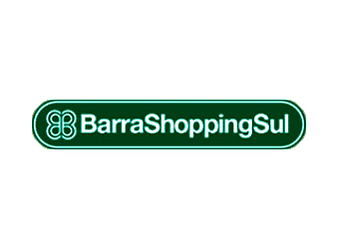 logo_barra.png